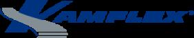 Kamflex Logo